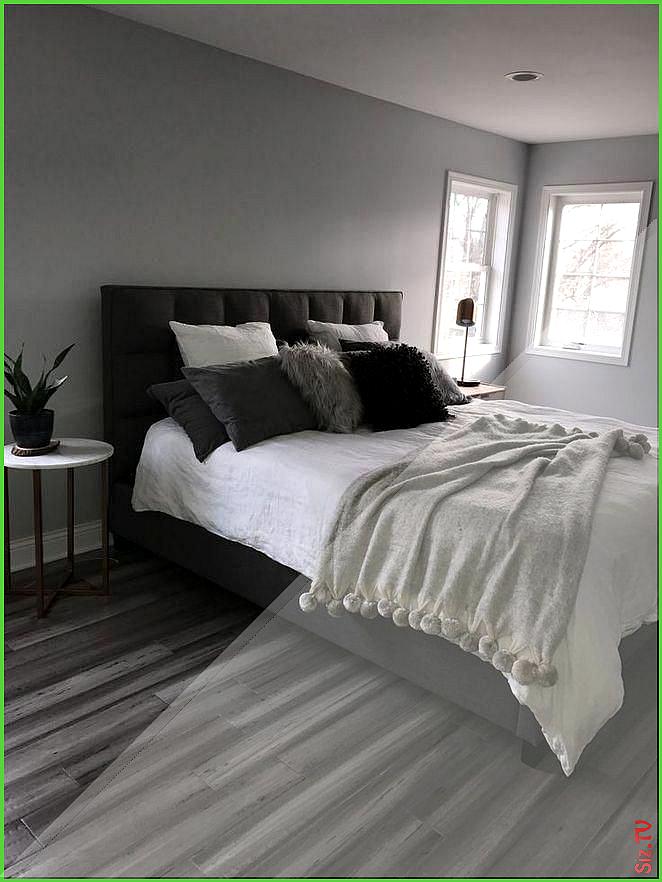 Attic Bedroom Master Paint Ideas Tumblr Decor Mirror Dec In 2020 Remodel Luxurious Bedrooms