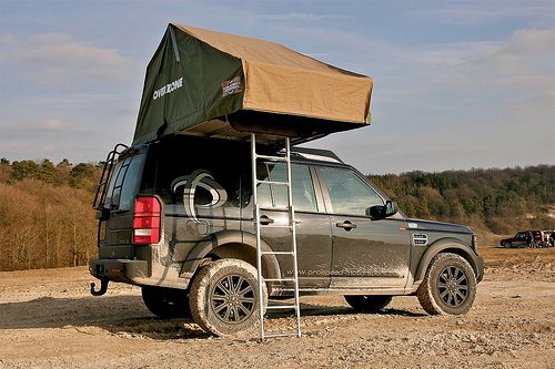 33 Lr3 Offroad Equipment Wishlist Ideas Land Rover Offroad Land Rover Discovery