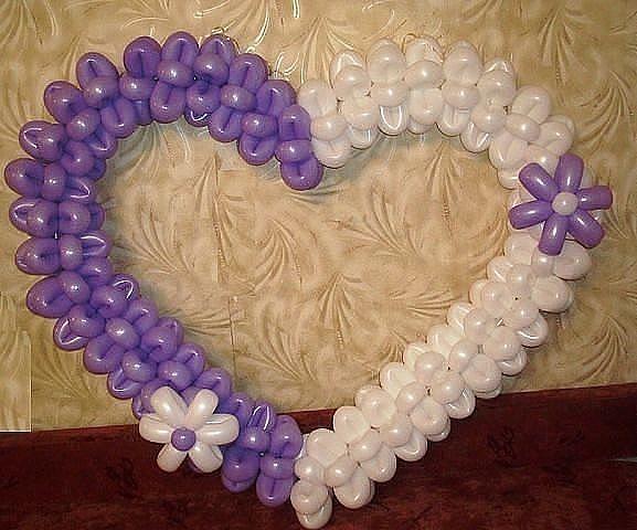 48) Одноклассники globos Pinterest Globo, Decoración con - imagenes de decoracion con globos