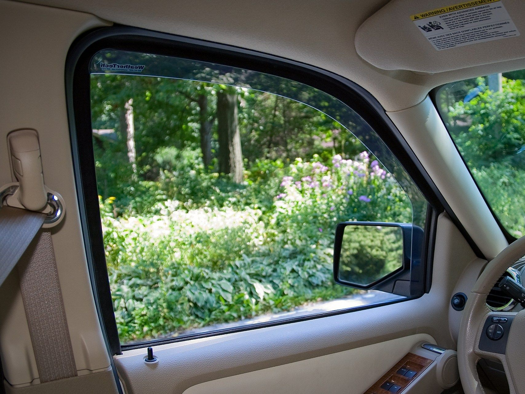 Side Window Deflectors Window Deflectors Dream Cars Lamborghini Super Cars Images