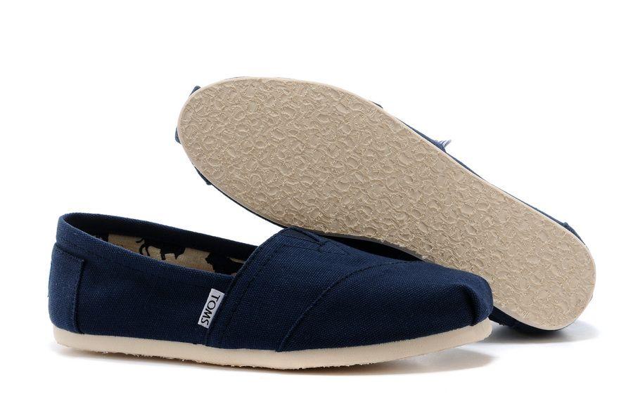 toms schoenen uitverkoop