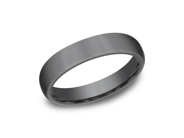 Mens Wedding Rings Yellow Gold With Diamonds Di 2021 Cincin Perkawinan Cincin Tunangan Berlian Cincin
