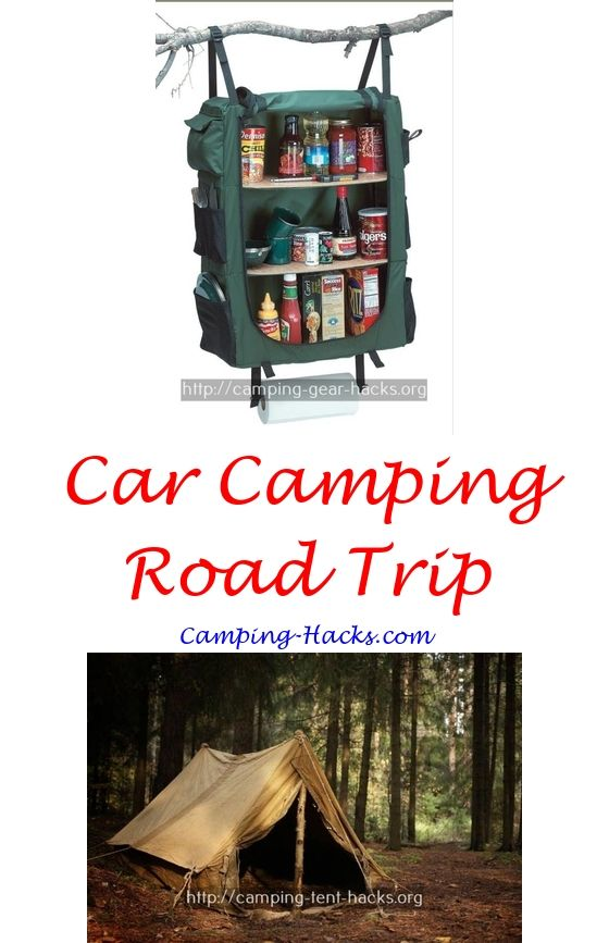 Camping Quotes For Classroom Family Gear Travel