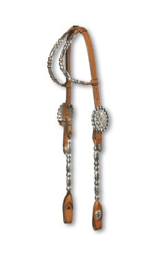 hobby horse head stall | Home » Shopping » Show Tack