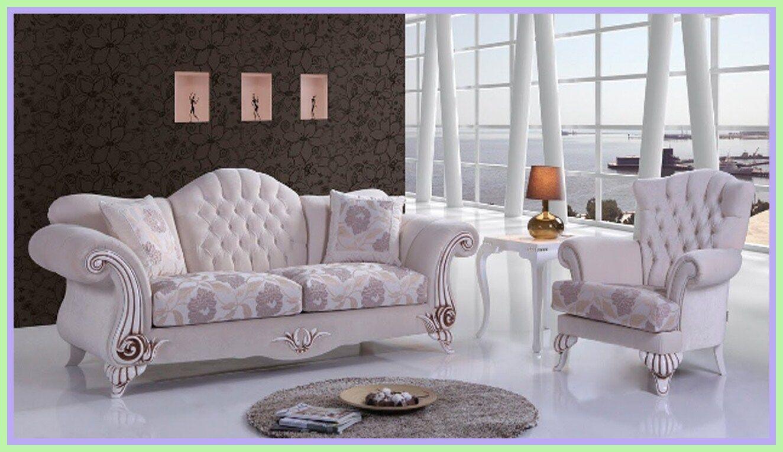 119 Reference Of Living Room Furniture Sofa Set In Bangalor