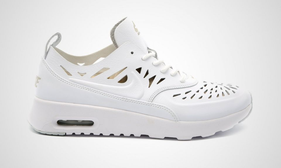 nike air max thea joli white singaporean