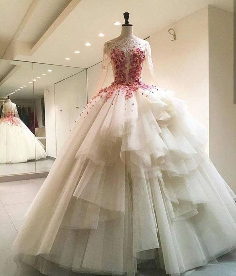 Pin by joey barragan on wedding dress pinterest wedding dress