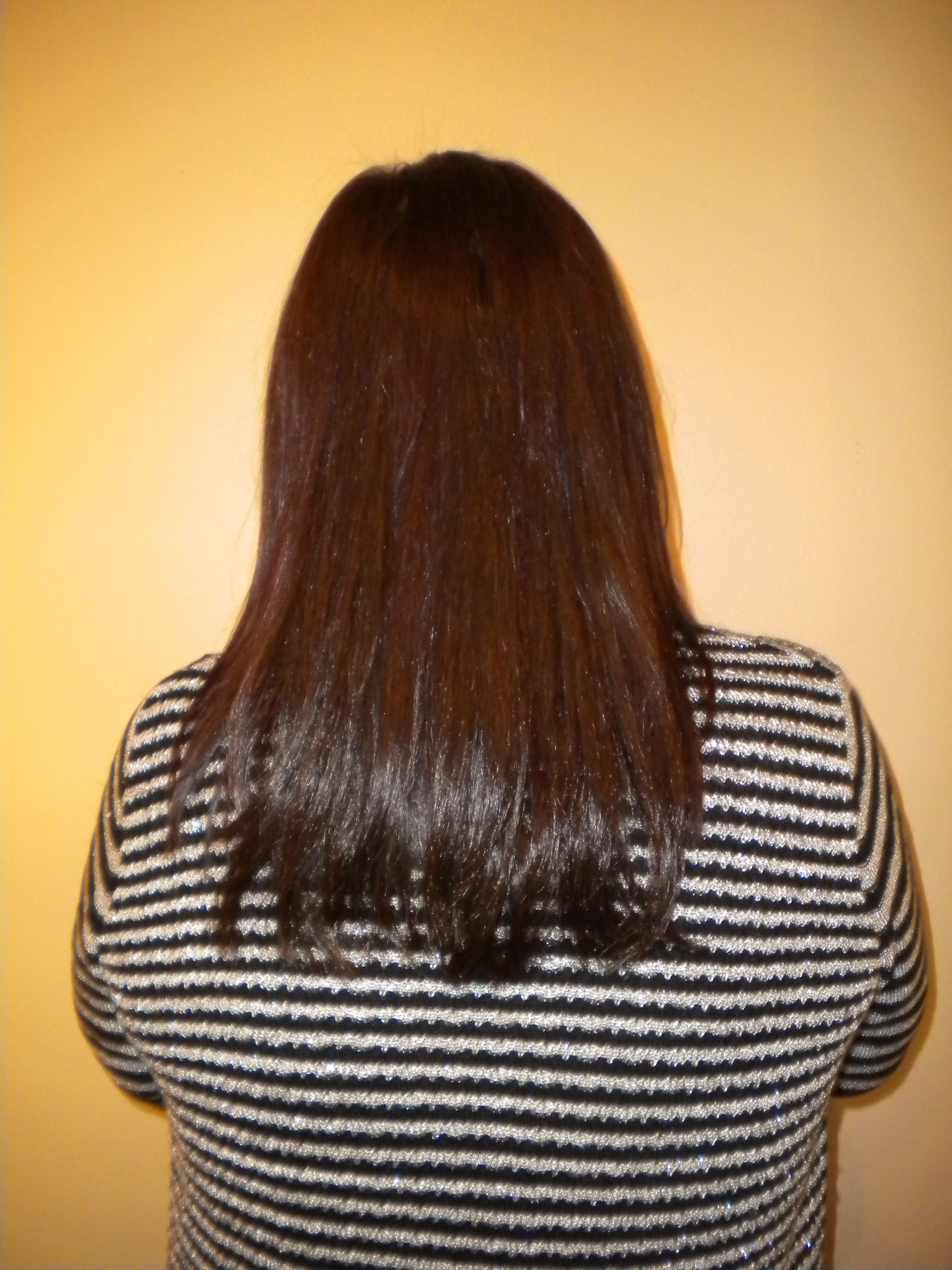 Extensions Intrigue Salon Bayonne Nj Hair By Stacey Pinterest