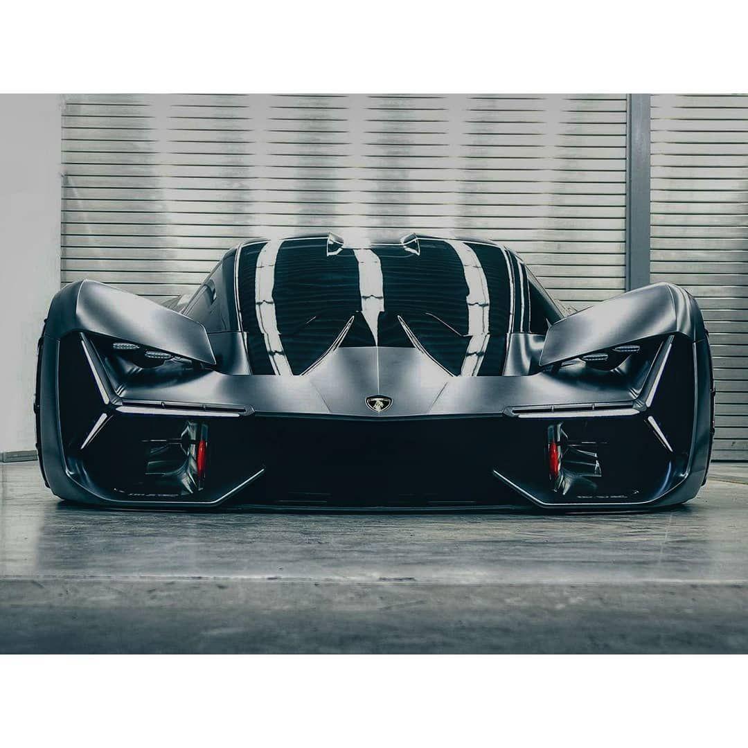 Lamborghini Project Lb48h Which Will Be A Hybrid Super Car And Will