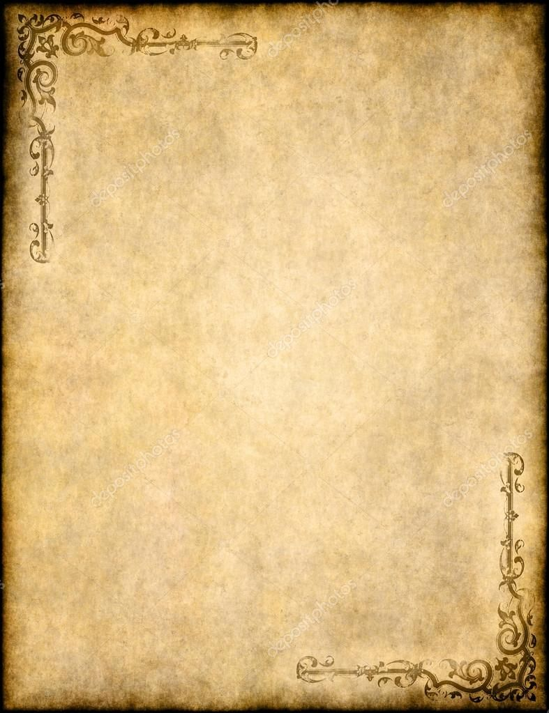 Background Old And Worn Parchment Paper Important Wallpapers Aimportantwallpapers Blogspot Vintage Paper Background Borders For Paper Shades Of Yellow Color