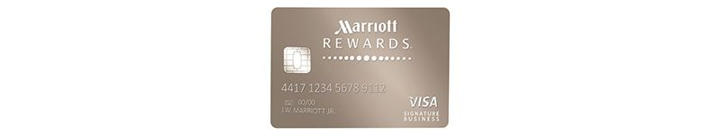 My new chase marriott rewards business credit card arrived card art my new chase marriott rewards business credit card arrived card art welcome letter colourmoves