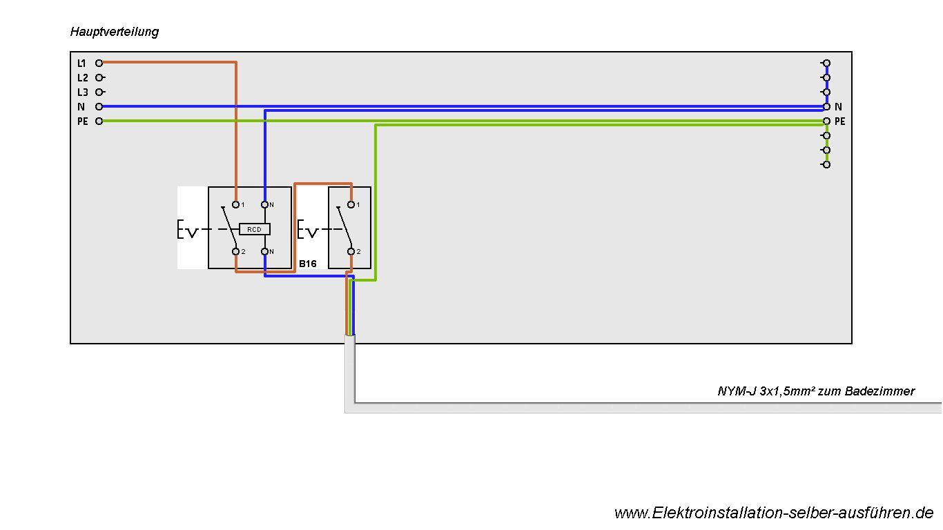 Groß Schaltplan Für 2005 Chevy Lawine Ideen - Elektrische Schaltplan ...