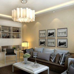 Living Room Lighting Ideas Lamps  Httpjanekennedy Prepossessing Living Room Lighting 2018