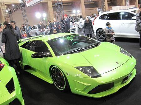 Awesome Lamborghini: Lamborghini Gallardo LP 570-4 Superleggera 2012: un misil Italiano con 570CV...  My dream garage Check more at http://24car.top/2017/2017/05/03/lamborghini-lamborghini-gallardo-lp-570-4-superleggera-2012-un-misil-italiano-con-570cv-my-dream-garage/