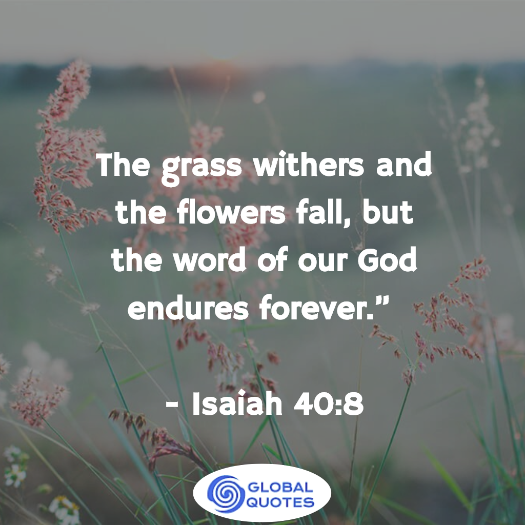 Beautiful bible verses that inspires and motivates people to worship beautiful bible verses that inspires and motivates people to worship god most bible verses that thecheapjerseys Images