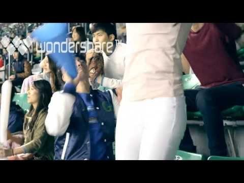 G-Market BIGBANG (2013) Sub Español