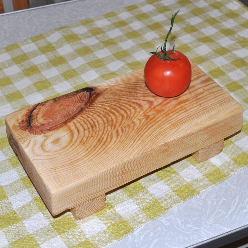 rustic wooden cutting board puzzle cutting board. Black Bedroom Furniture Sets. Home Design Ideas