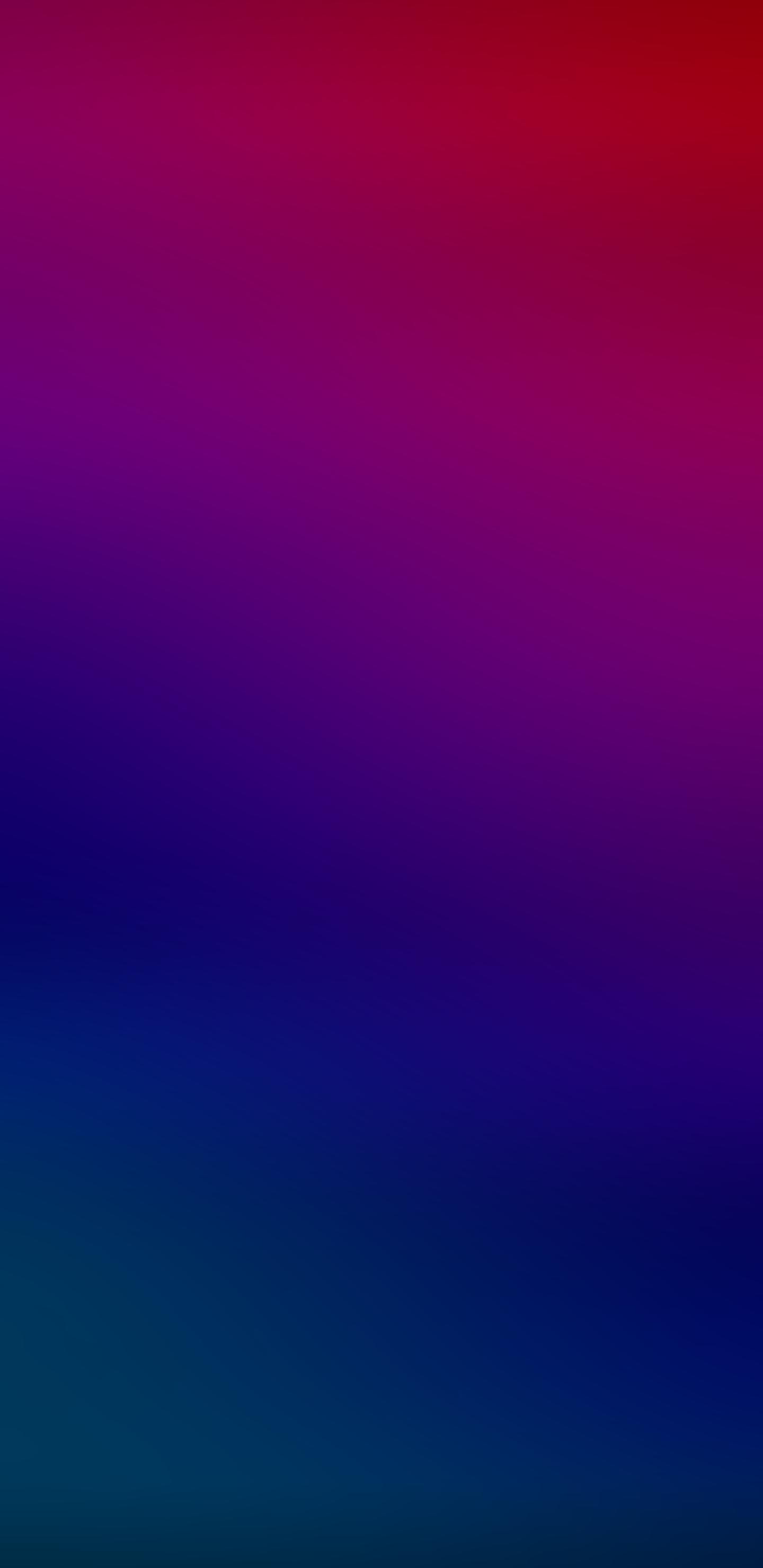 Colorblur Gradient Smart Phone Wallpapers 4kphonewallpapersreddit Iphonewallpapersreddit Redditwallpapers Tardis Blue Hex Colors Pantone