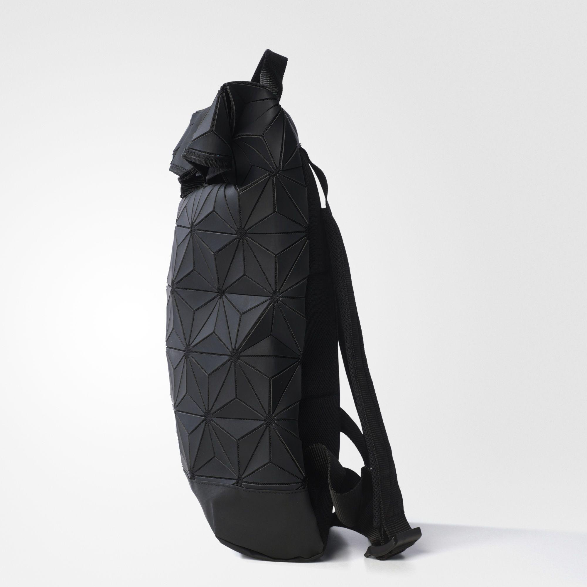 9bb4f9f1d7ae adidas - Urban Backpack