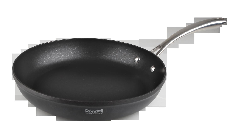 Frying Pan Png Image Frying Pan Pan Fries