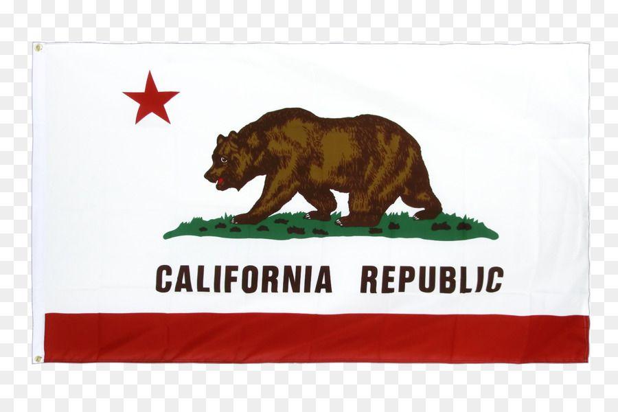 California Republic Flag Of California National Flag Flag Republic Flag California Republic California Republic Flag