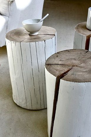 Add a few pieces of unconventional furniture.   21st, Easy and ...