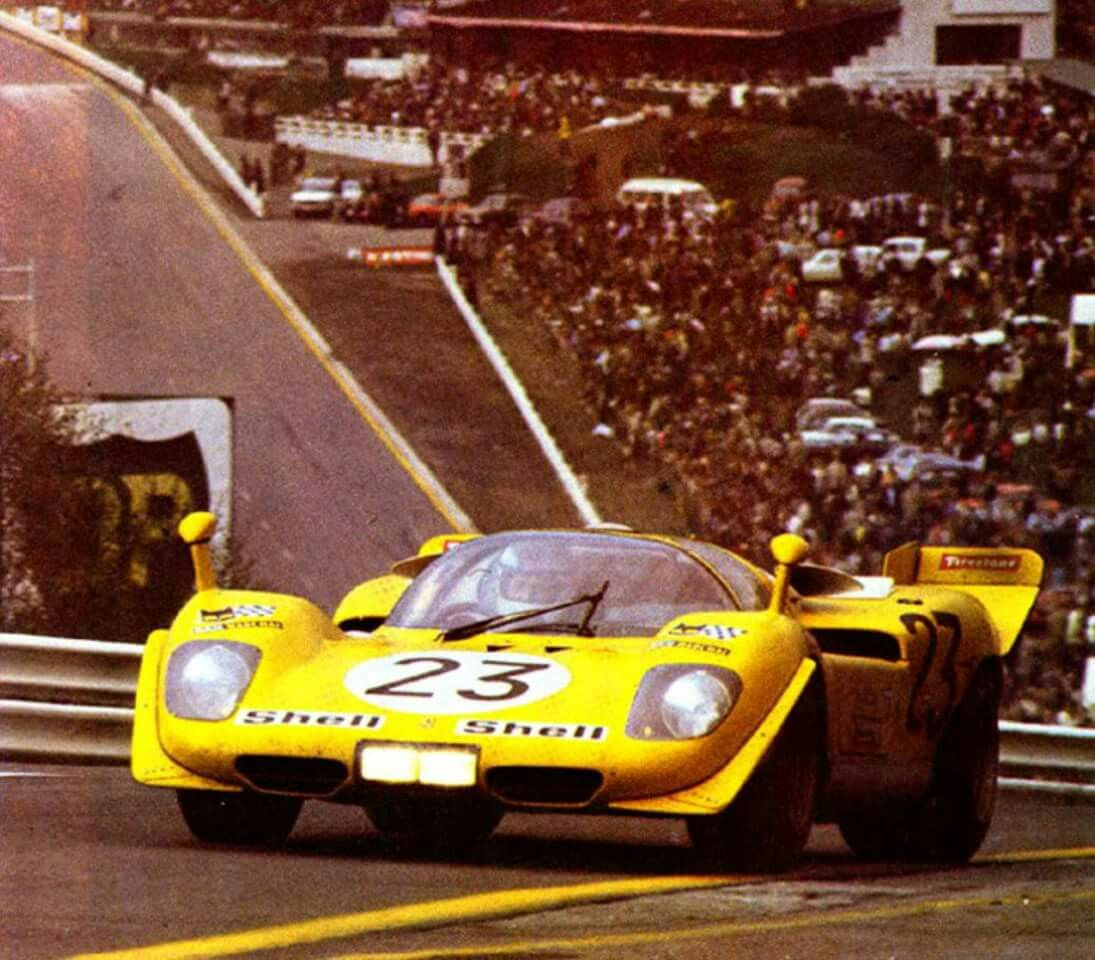 Pin by Ritchie Lee on Cars Sports car racing, Gt cars