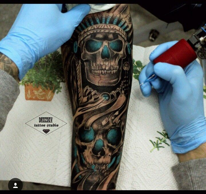Pin By Andrew Wagner On Tattoo Designs: Pin By Andrew Dunk On All Tattoo