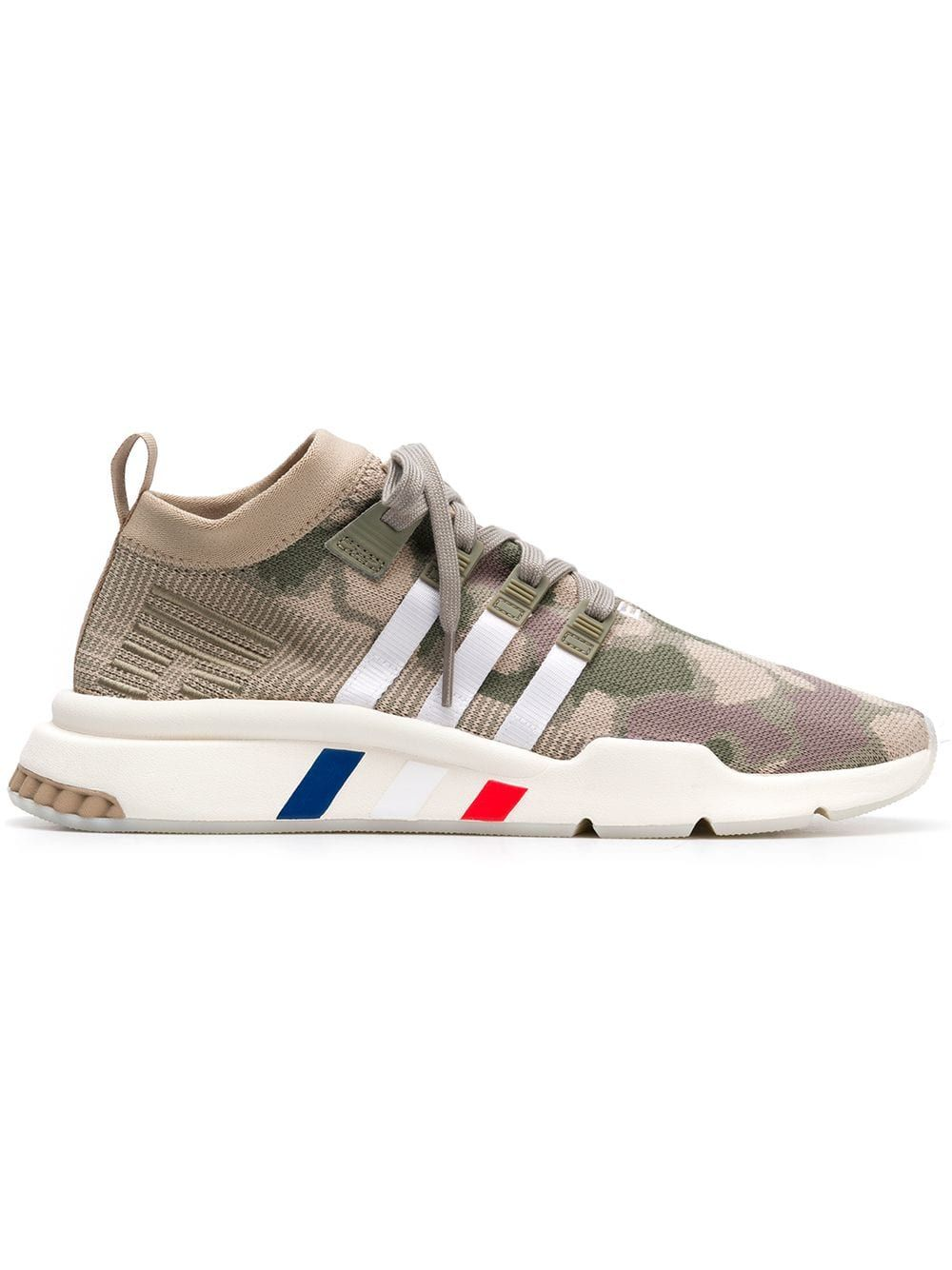 timeless design 99569 dd9e7 Adidas zapatillas EQT Support Mid Adv Primeknit Adidas Originals Mens, Adidas  Shoes, Sportswear,