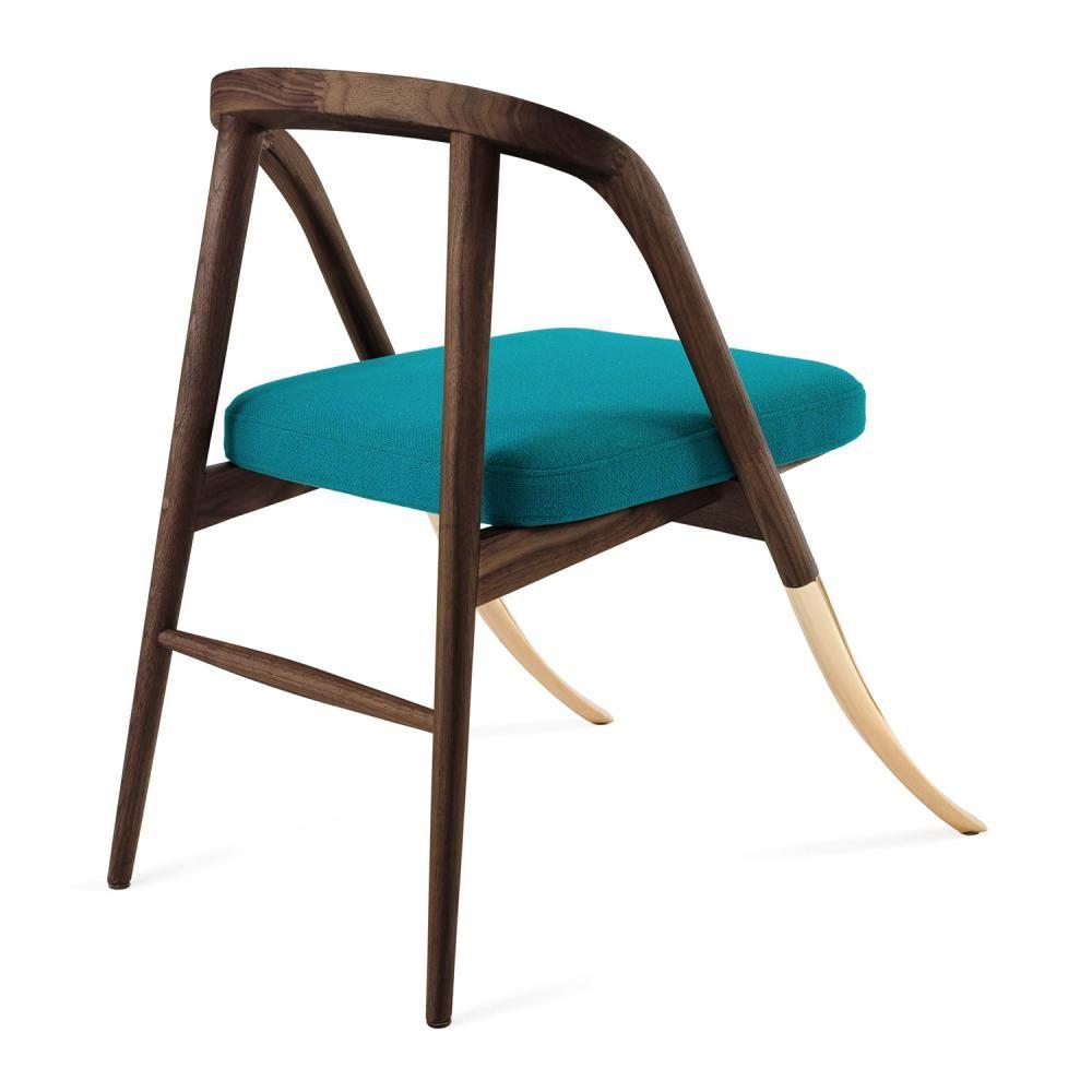 cool furniture melbourne. Furniture Melbourne   Online Buy Outdoor Designer Cool