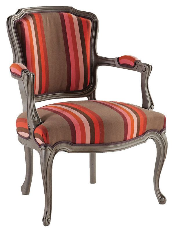 Butacas y sillones tapizados deco sillas sillones - Muebles para tapizar ...