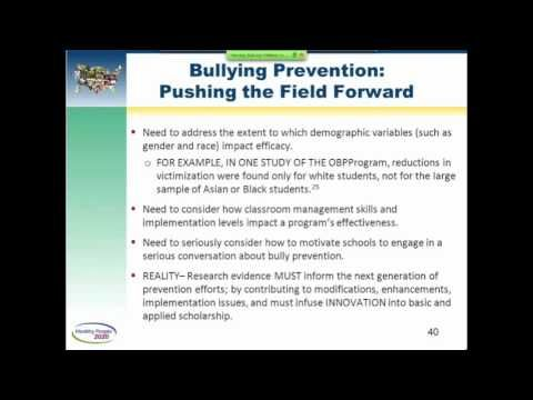 Bullying In Schools And What To Do About It Ken Rigby Offering Ways In Which To Tackle Bullying Within A School School Bullying Bullying Resources Bullying