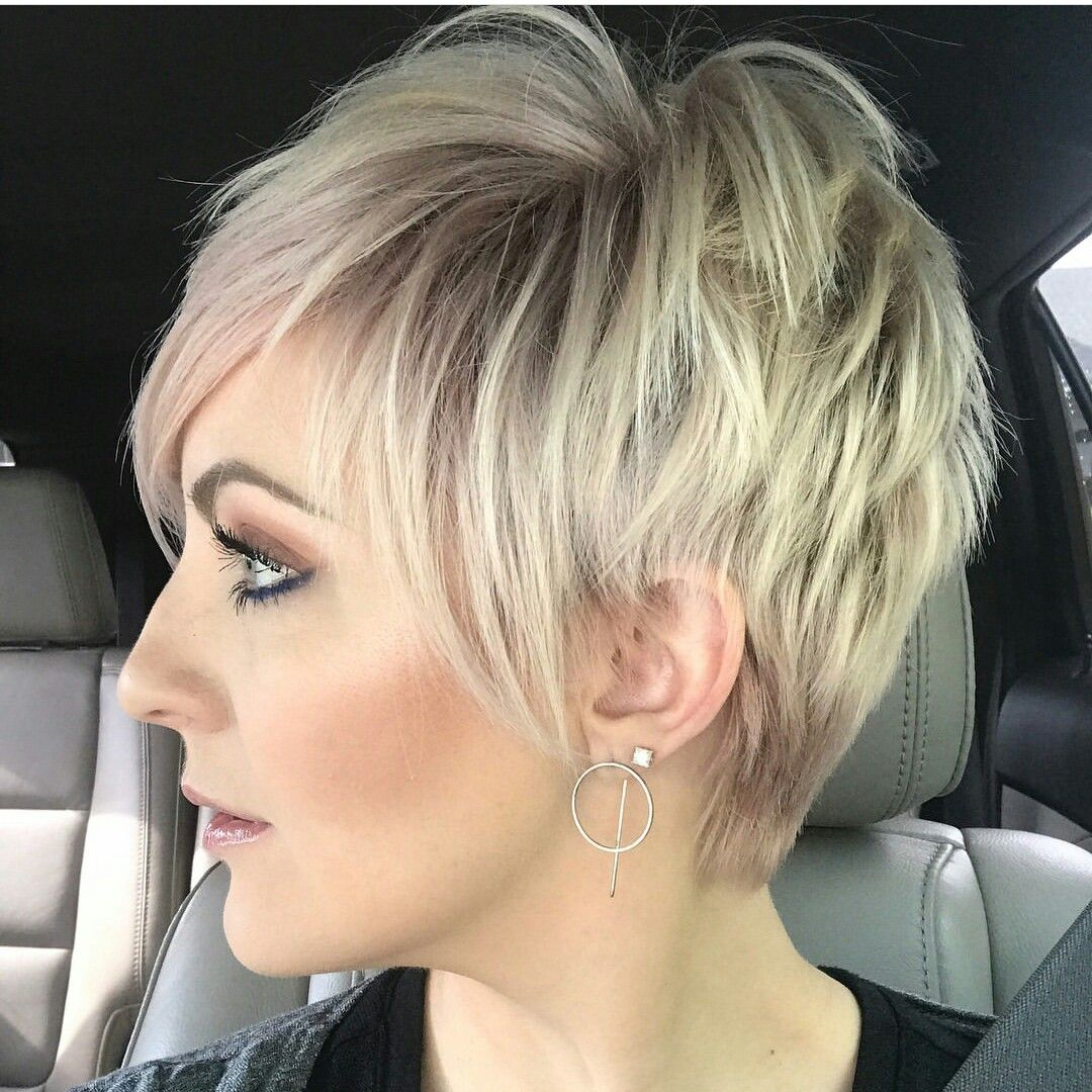 Pin by sharon davies on ellie possibilities pinterest hair style