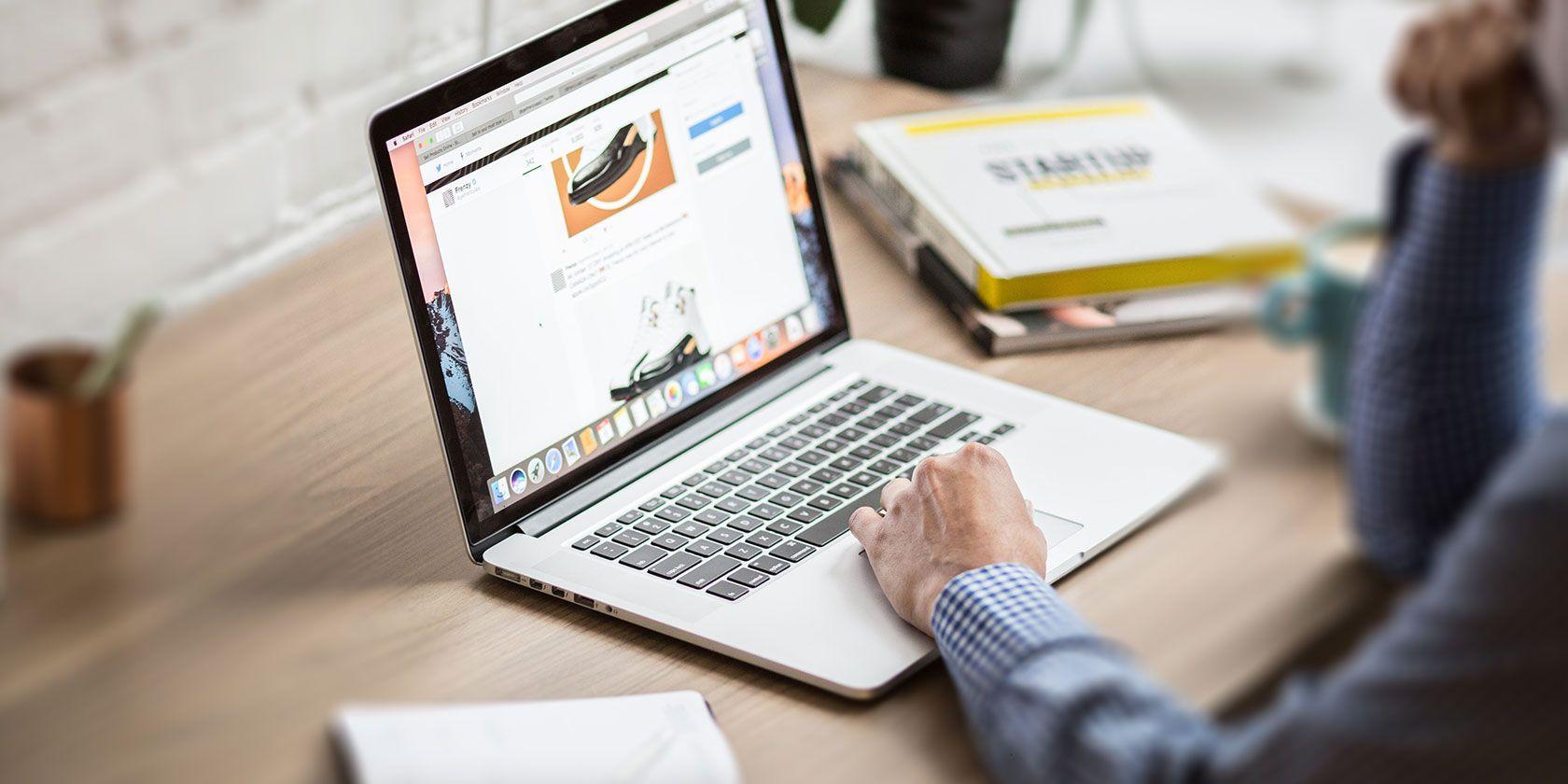 5 Simple macOS Tweaks to Help You Stay Focused
