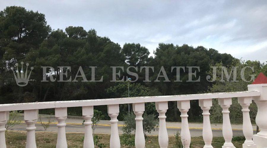 Casa En Planta Baja En Venta En Sagunto Planta Baja Inmobiliaria Comercialización De Inmuebles