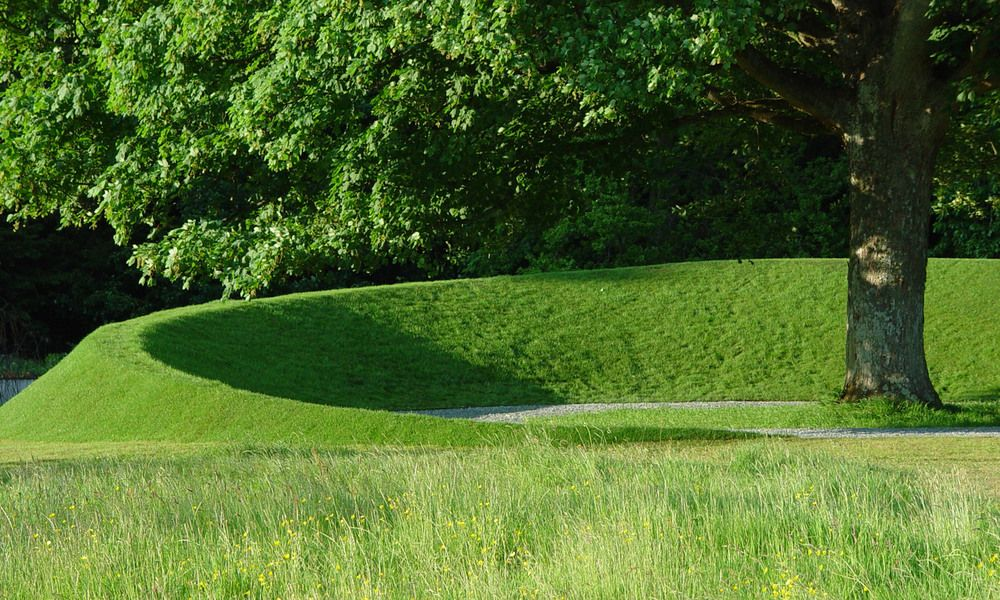 Pin by Paweena Darmdenngarm on Lawn Terrace Landscape