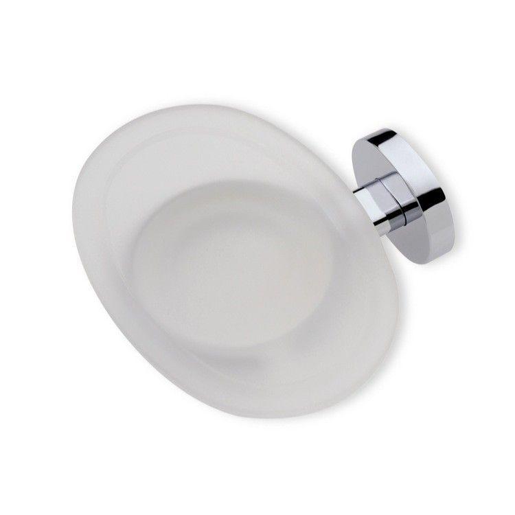 Diana Wall Mounted Soap Dish