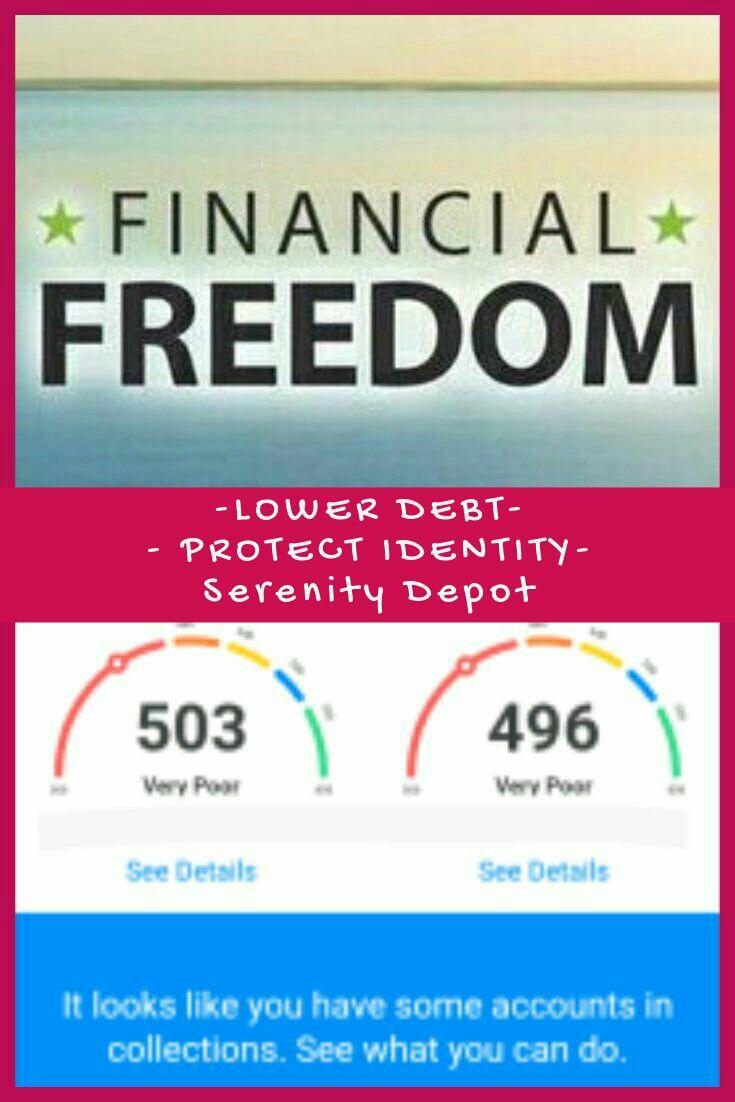 A security breach has surfaced in a major credit bureau