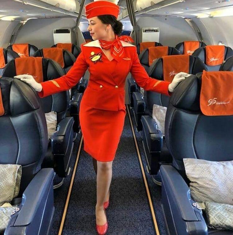 стюардессы об отношениях с пилотами секс