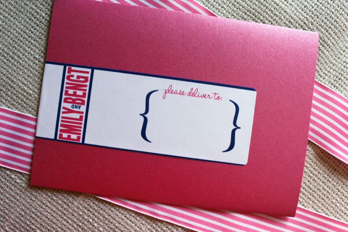invitations | Invitations | Pinterest | Invitation ideas and Wedding