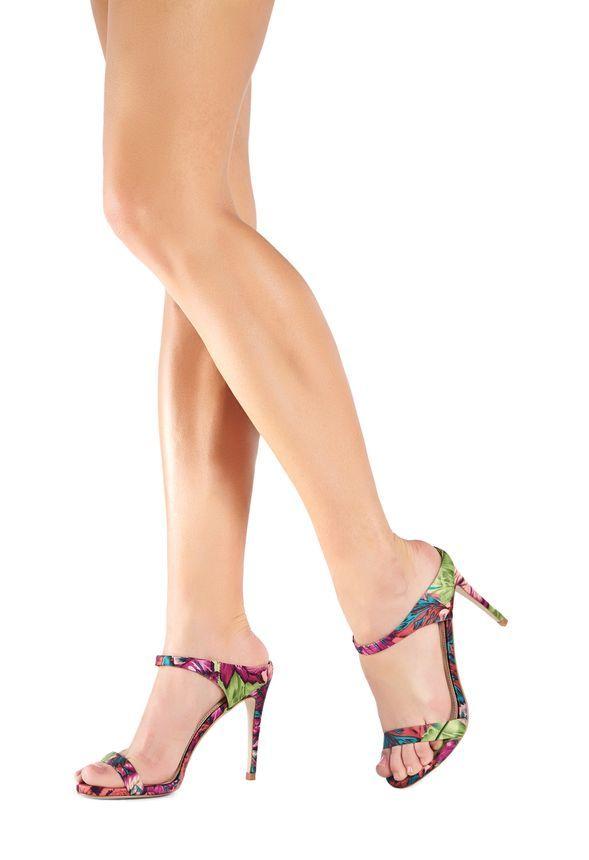 Moda 2073592ZapatosTacones Y Zapatos Primavera Louisa 9YeWEID2H