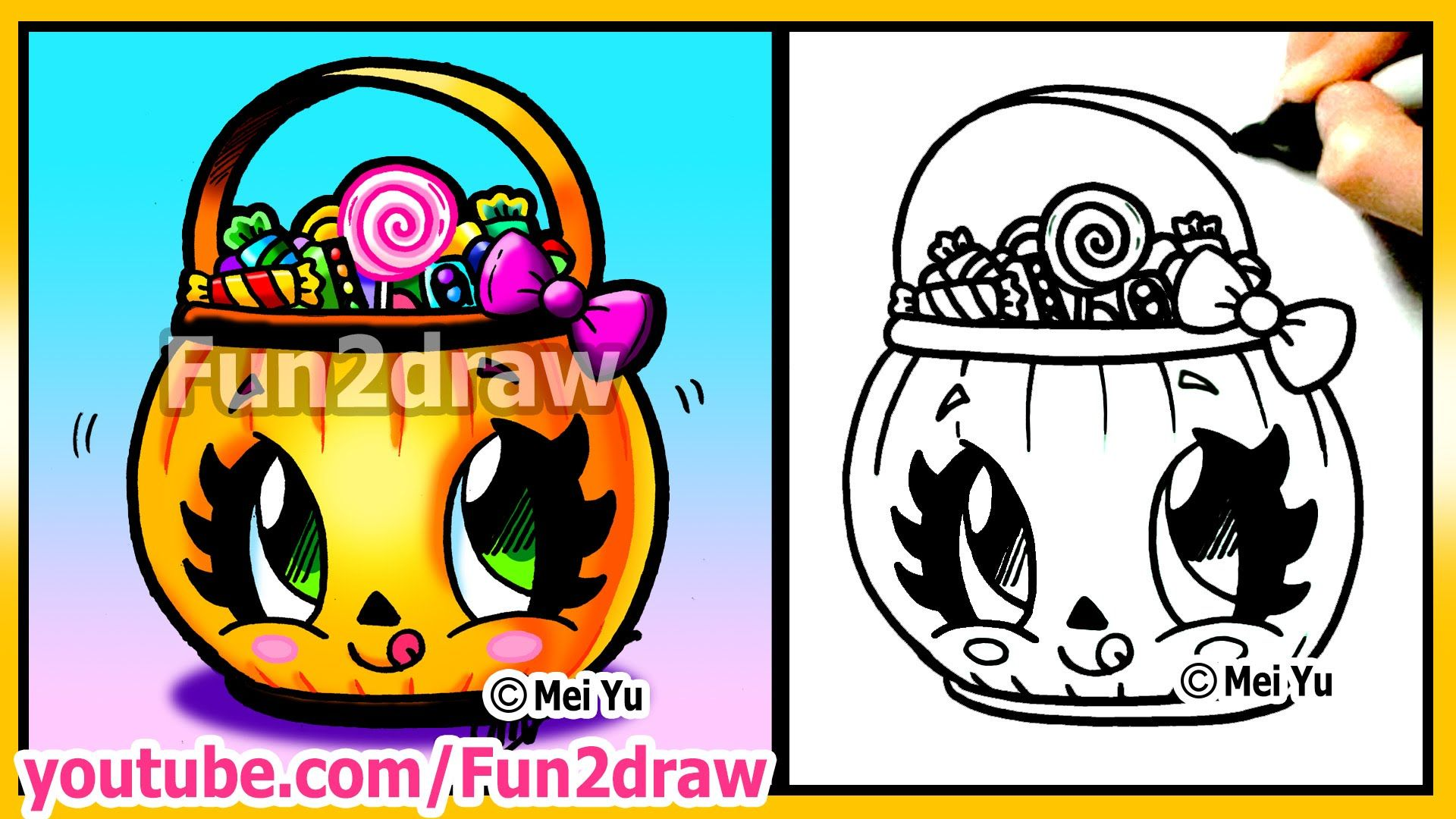 draw color at your own pace with fun2draw apps apple