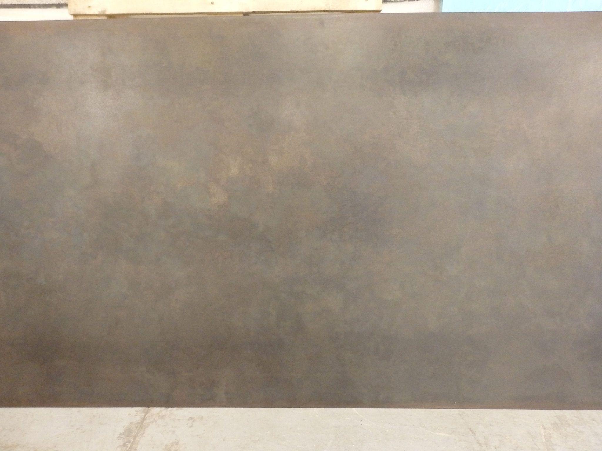 Https Flic Kr P Myq6tl Lightly Aged Raw Steel Sheet Olympus Digital Camera Steel Sheet Steel Sheet Metal Raw Steel
