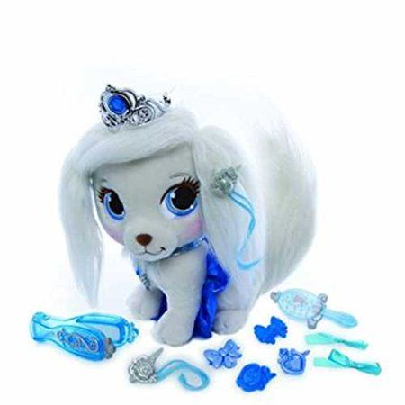 Toys Princess palace pets, Palace pets, Princess toys