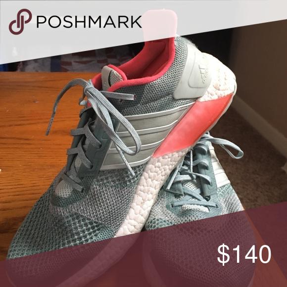 adidas ultraboost ultraboost, le adidas e scarpe sportive