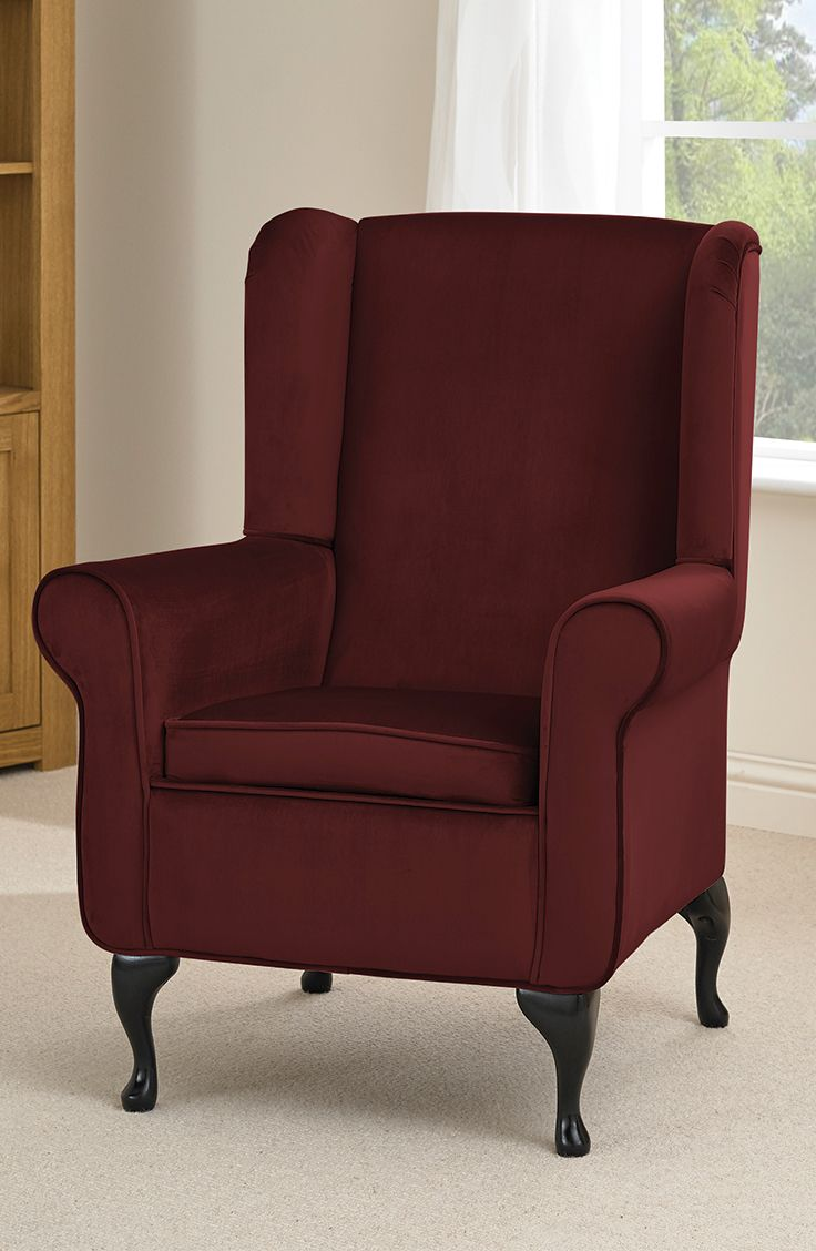 Home gt dorset leather dual motor lift and rise chair - The Hamilton Has The Look And Style Of A Fireside Chair But The Benefits Of A