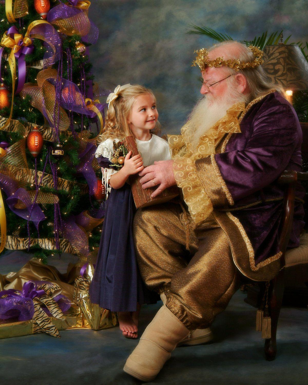 Die besten 25 weihnachtsmann ideen auf pinterest antike for Antike weihnachtsdeko