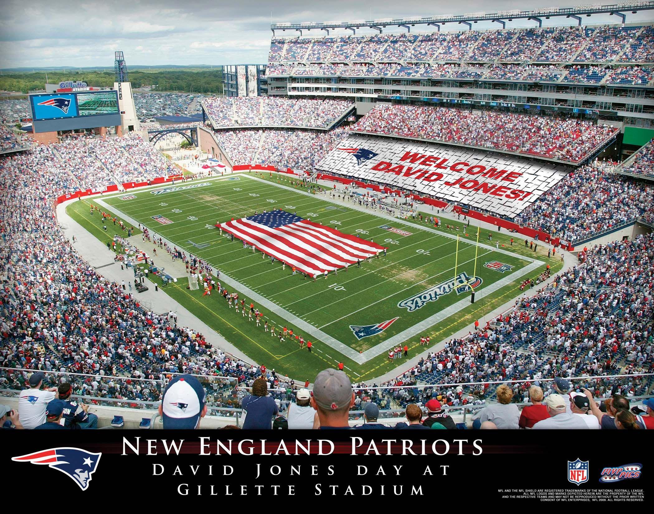 Patriots Cards New England Patriots Nfl Stadium Print New England Nfl Stadium 29 Nfl Stadiums New England Patriots Patriots Stadium