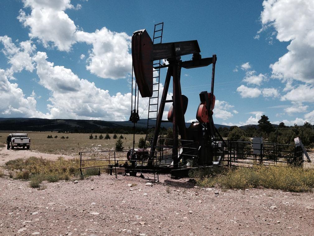 La OPEP busca subir el precio del crudo Cruda, Sube