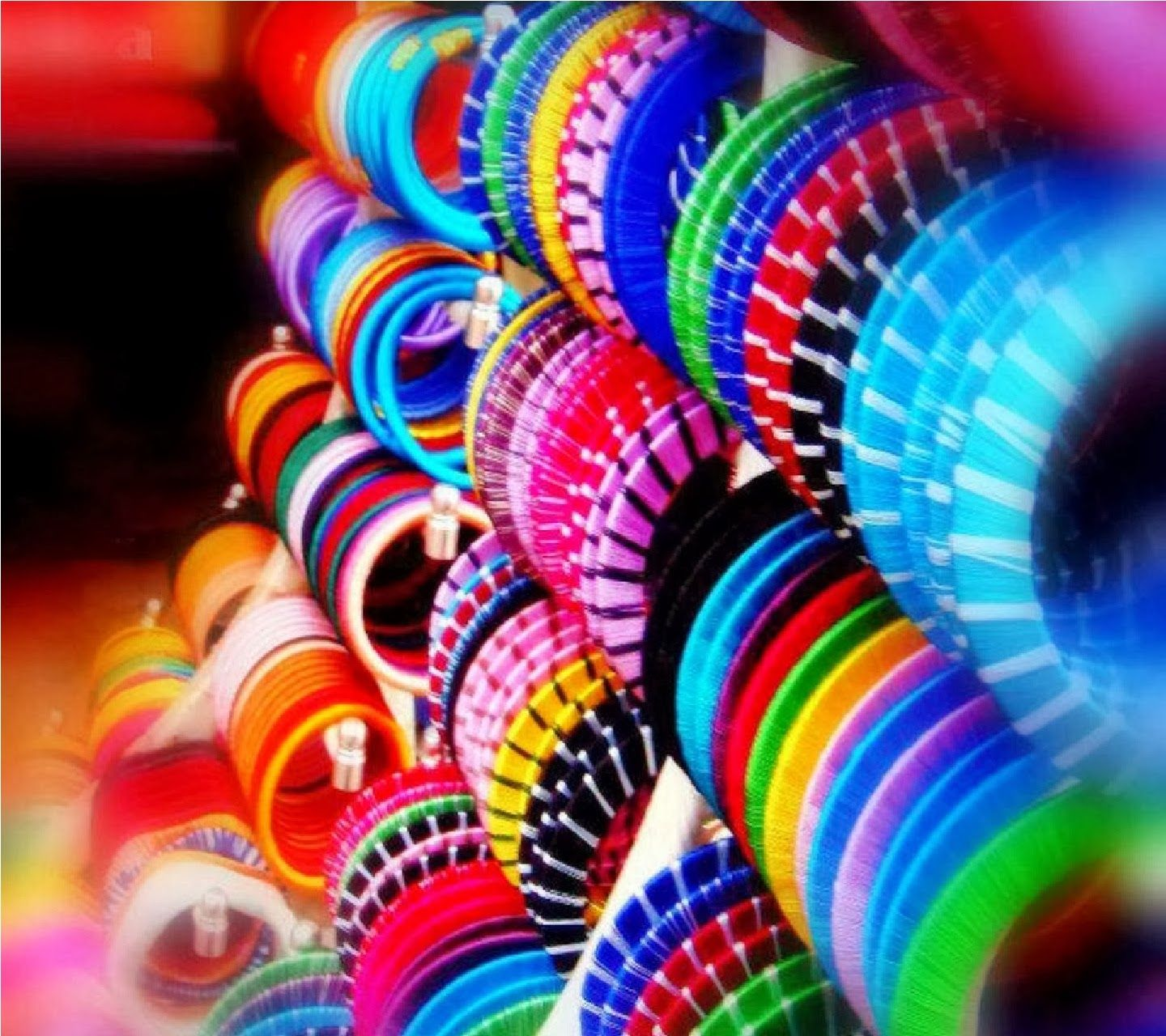 colorful hd wallpapers free